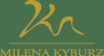 Milena Kyburz