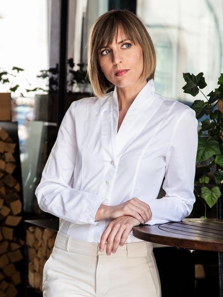 Anna Koceba