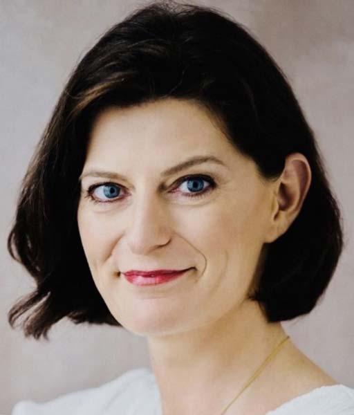 Manuela Sieber